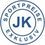jk sportpreise Logo
