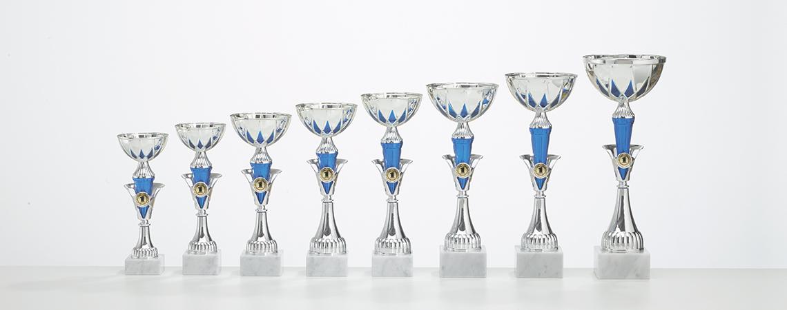 Pokal Andorra