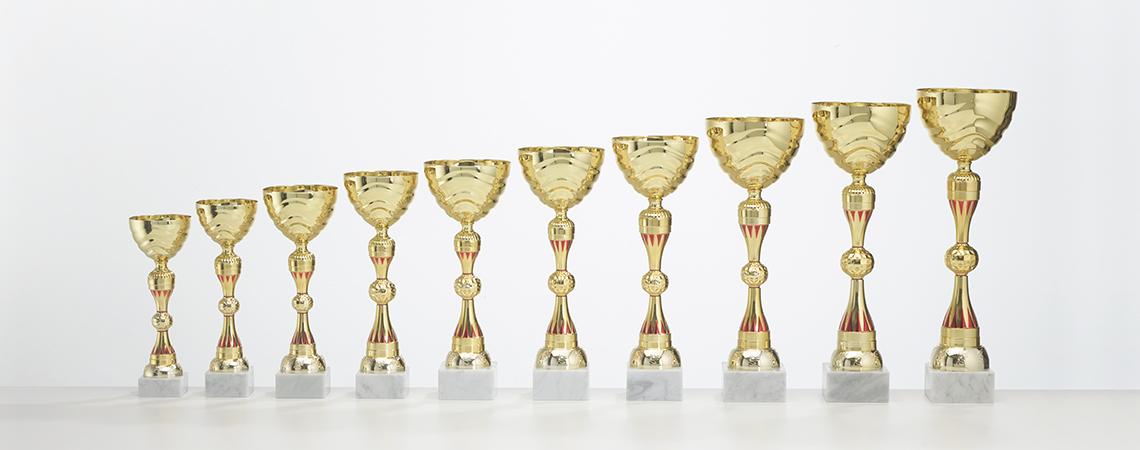 Pokal Imola