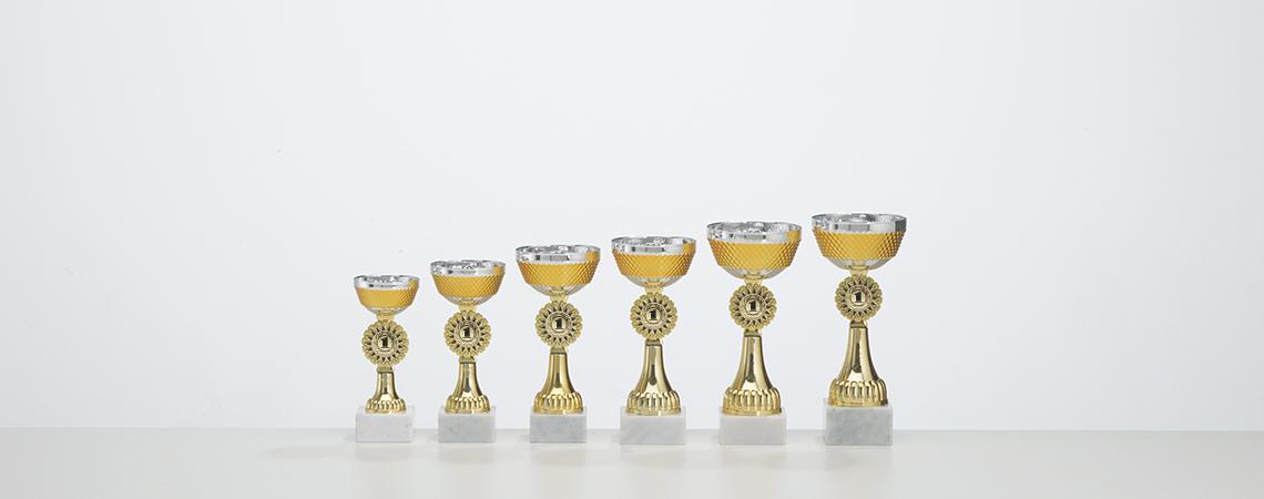 Pokal Kenia
