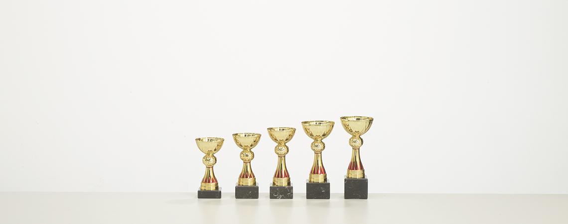 Pokal Korfu
