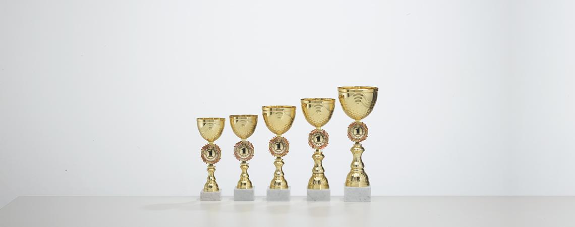 Pokal Palermo