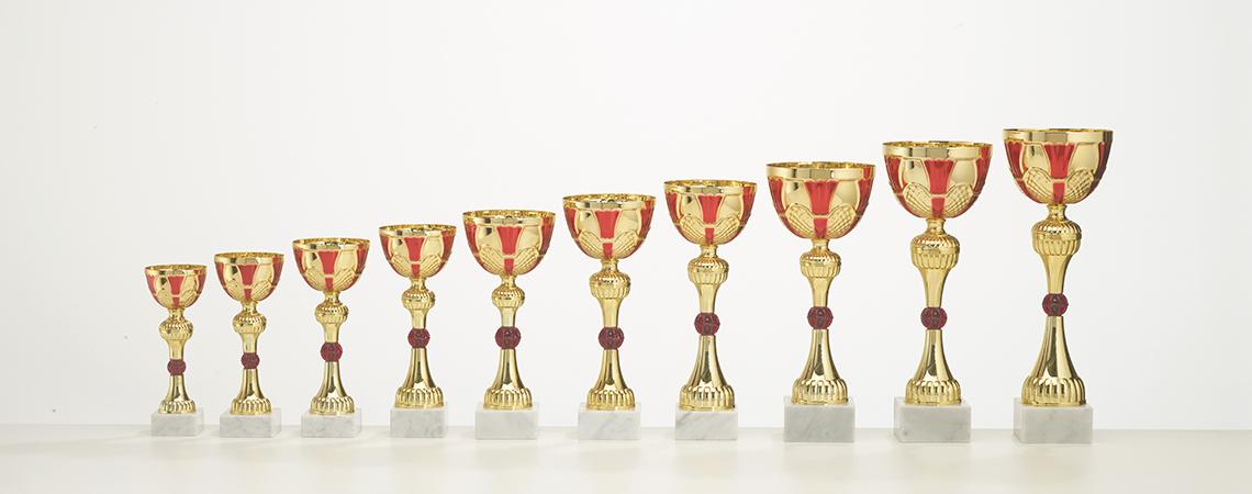 Pokal Palma