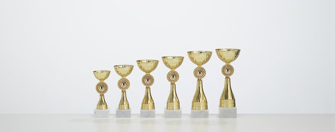 Pokal Peru