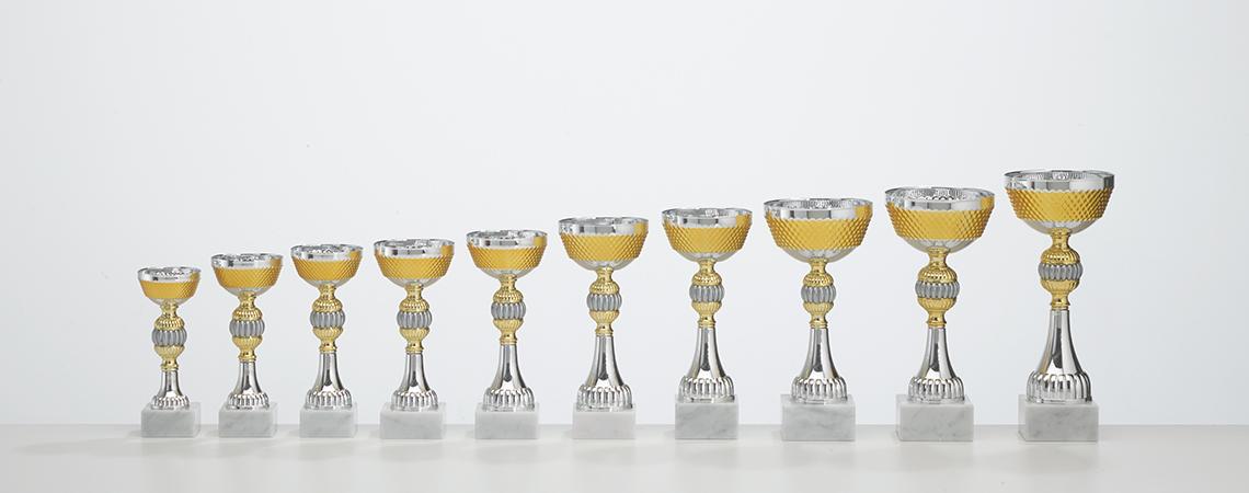 Pokal Rom