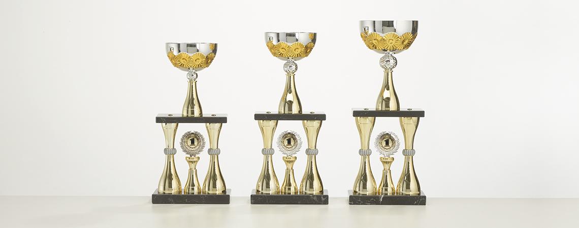 Pokal Sofia
