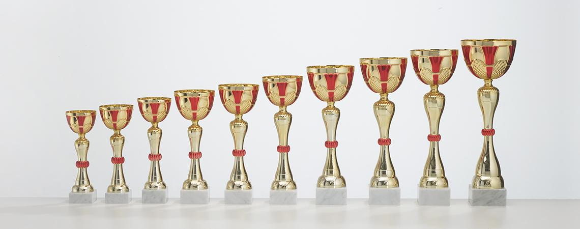 Pokal Tanger