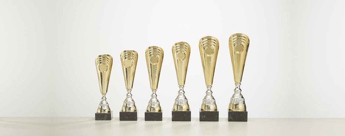 Pokal Valletta