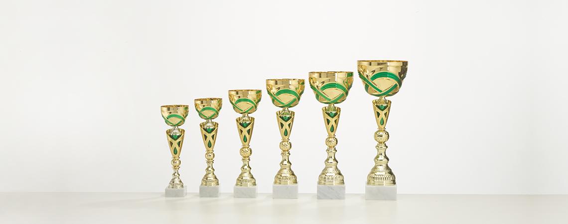 Pokal Zürich