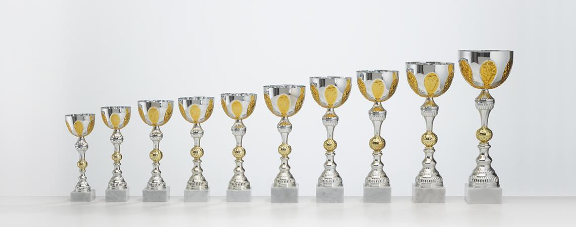 Pokal Zypern