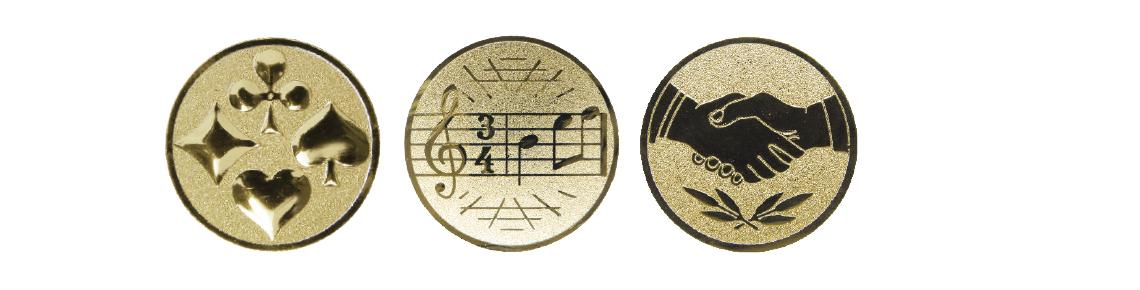 Auflagen Musik